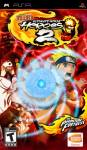 naruto-ultimate-ninja-heroes-2-the-phantom-fortress.jpg