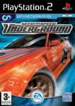 need-for-speed-underground-ps2.jpg