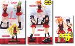 negima-figure-collection-1.jpg