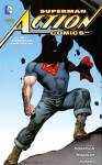 new-52-limited-superman-acton-comics-01.jpg