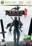 ninja-gaiden-ii-cover.jpg