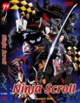 ninja-scroll.jpg