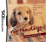 nintendogs-dachshund-friends-ds.jpg