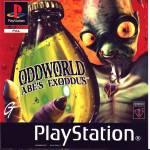 oddworld-abes-exoddus-pal-front.jpg