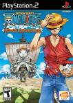 one-piece---grand-adventure-coverart.jpg