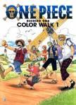 one-piece-color-walk-artbook-0.jpg