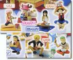 one-piece-diorama-world-1-box.jpg