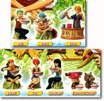 one-piece-diorama-world-4.jpg