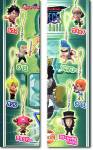 one-piece-dokodemo-swing-1.jpg