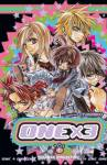 onex3.jpg