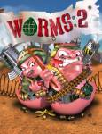otros-worms2.jpg