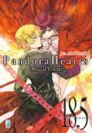 pandorahearts-og18-5.jpg