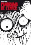 panorama-de-l-enfer-manga-volume-1-reedition-francaise-63987.jpg