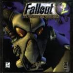 pc-game-fallout-2.jpg