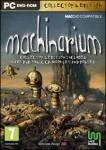 pc-machinarium.jpg