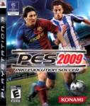 pes2009-ps3-frontboxart-160w.jpg