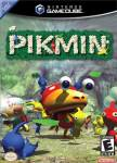 pikmin-players-choice-10020050007.jpg