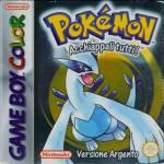 pokemon-argento-boxart-1.png