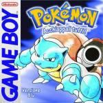 pokemon-blu-boxart.png