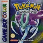 pokemon-cristallo-boxart-1.png