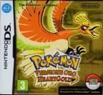 pokemon-oro-heartgold-boxart.png