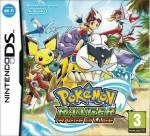 pokemon-ranger-tracce-di-luce-big.jpg