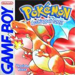 pokemon-rosso-boxart-1.png