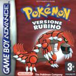 pokemon-rubino-boxart.jpeg