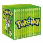pokemon-seconda-stagione-197088.jpg