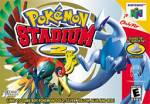pokemon-stadium-2-coverart.png