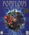 populous3-the-beginning.jpg