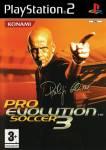 pro-evolution-soccer-3.jpg
