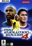 pro-evolution-soccer-4-coverart.png
