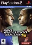 pro-evolution-soccer-5.jpg