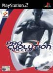 pro-evolution-soccer.jpg