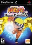 ps2-naruto-uzumaki-chronicles-2.jpg
