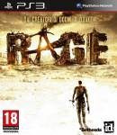 rage-playstation3-cover.jpg
