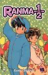 ranma---ristampa-01.jpg