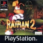 rayman-2-pal.jpg