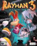 rayman-3.jpg