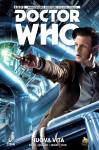 realworlds-doctor-who-undicesimo-dottore-1-cover2.jpg