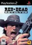 red-dead-revolver.jpg