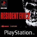 resident-evil-2-e.jpg
