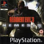 resident-evil-3-cover.jpg