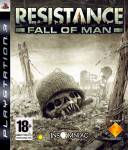 resistance-fall-of-man.jpg