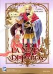 review-la-spada-di-paros-cover-big-review-post.jpg