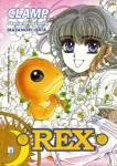 rex01oe7.jpg