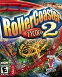 roller-coaster-tycoon-2.jpg