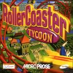 roller-coaster-tycoon-front-1.jpg