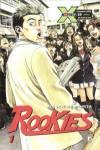 rookies.jpg